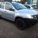 DACIA DUSTER TCe 1 AMBIANCE 4X2