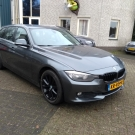 BMW 3 F31 316d TOURING EXECUTIVE